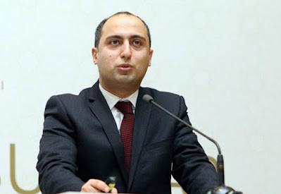 Emin Əmrullayev