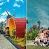 Sunrise Hill Gedong Songo : Wisata Instagramabel, Aktivitas Wisata, HTM & Lokasi