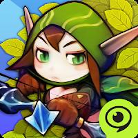 Dungeon%2BLink%2Bv.1.2.6%2BAPK%2BOffline%2BInstaller Dungeon Link v.1.2.6 APK Offline Installer Apps