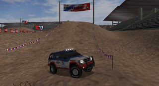 10 Game Off-Road Terbaik PC 7