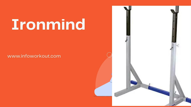 best home workout equipment for weight loss