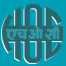 Hindustan Organic Chemicals Ltd (www.tngovernmentjobs.in)
