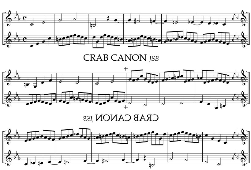 Mandolin mandolin tabs maggie may : Miss Jacobson's Music: MOZART MIRROR DUET (updated)