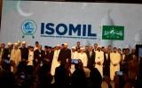 Islam Nusantara Solusi Permasalahan Dunia