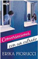 Conversaciones con un extraño