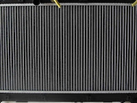 Caring for Old Car Radiators