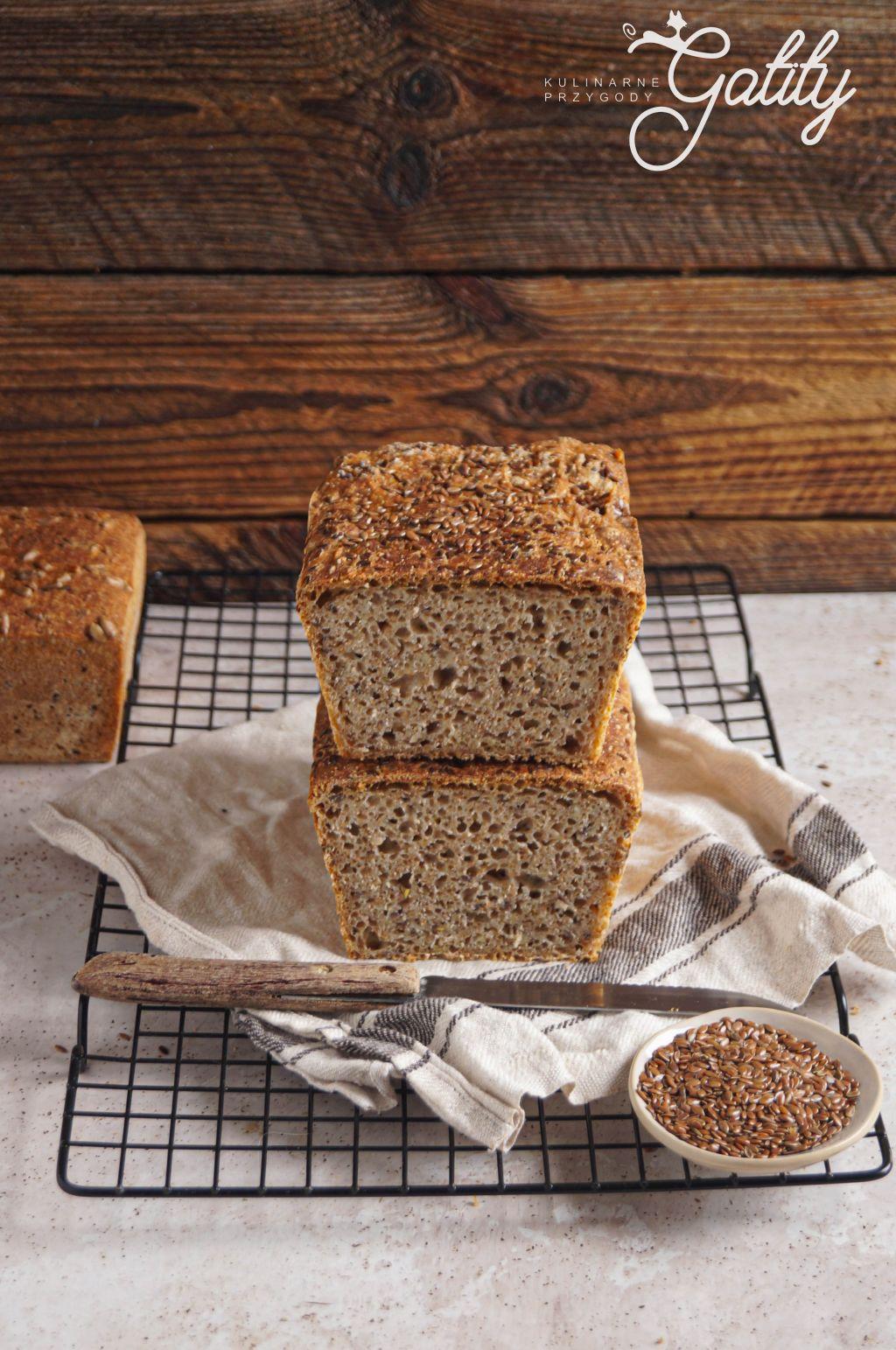 bochenek-chleba-na-kratce