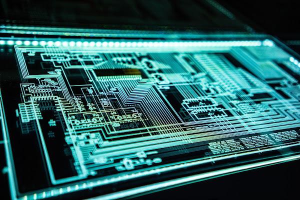 Cyber Criminals Leak Hackney Council Files on the Darknet Website - E Hacking News News