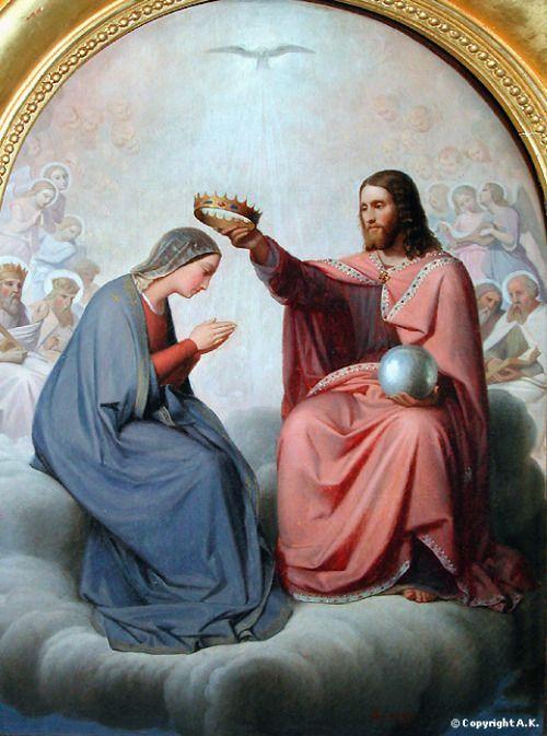 Catequese com Contos 8 Os 7 dons que Deus dá