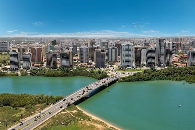 Exemplo: Governo do Sergipe publica Portaria com recomendações para reabertura de espaços comuns em condomínios