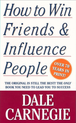how to win friends and influence people book summary how to win friends and influence people audiobook how to win friends and influence people in the digital age how to win friends and influence people quotes how to win friends and influence people amazon how to win friends and influence people principles how to win friends and influence people kindle how to win friends and influence people wiki