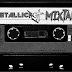 "METALLICAST 14: ""Metallicast Mixtape"""