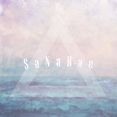 SaNaRae