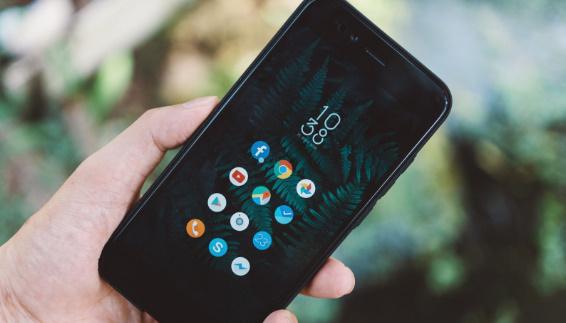 Tips Semoga Android Tidak Berat & Lemot Ketika Digunakan