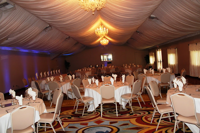 Elk Grove Wedding Venues Lake Natoma Inn Wedding
