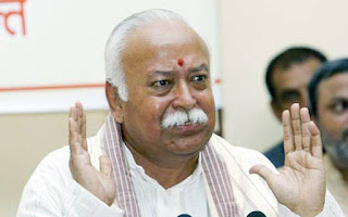 jk-issue-should-resolved-mohan-bhagwat