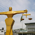 Osun Estate Agent Remanded In Prison Over N1.1m Fraud