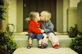 Cute Boys Girls Whatsapp DP Images 8 1