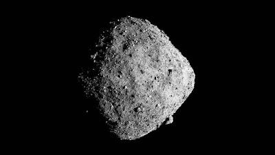 asteroide-bennu-será-desviado