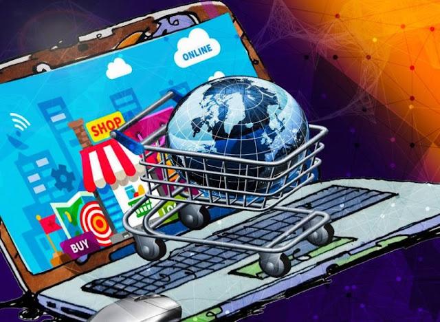 أسرار نجاح التجارة الإلكترونية 2022