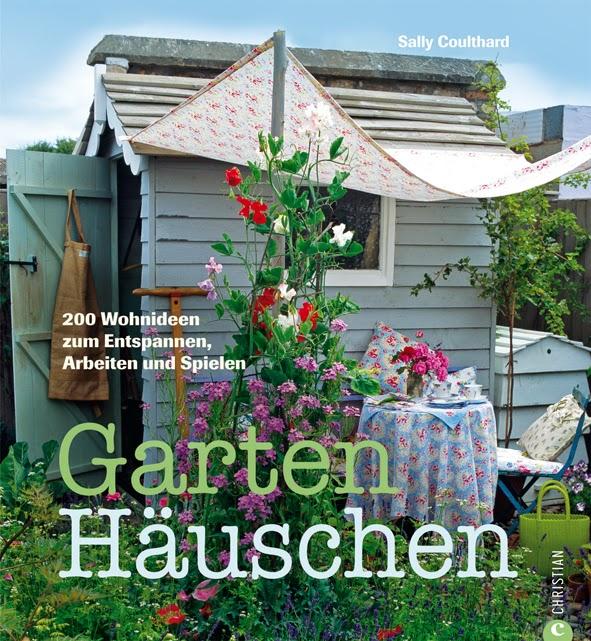 http://www.christian-verlag.de/titel-72954-gartenhaeuschen_118.html