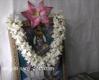 Saraswathi-Pooja-decoration-1ae.png