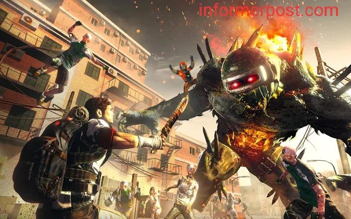 Top 15 Best Offline Android Games 2020