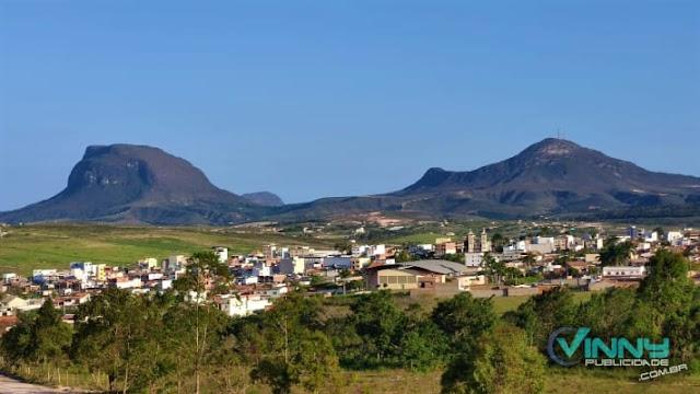 Nas últimas 24h Barra da Estiva registrou 08 casos da Covid-19