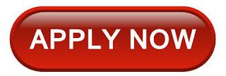 http://recruitmentaz.blogspot.in/2016/09/national-scholarships-portal.html