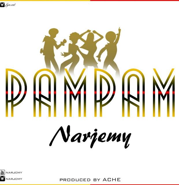 Narjemy - Pam Pam