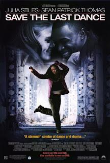 Watch Save the Last Dance (2001) movie free online