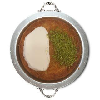 camuzoğlu künefe sincan ankara menü fiyat listesi baklava künefe sipariş
