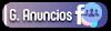 anuncios-clasificados-digitales