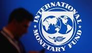 """يقول صندوق النقد الدولي إن """"برنامج الإصلاح في باكستان"""" على المسار الصحيح ، يوافق على الشريحة الثانية البالغة 452 مليون دولار"""