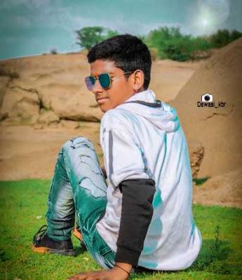 Rupesh Dewasi (Superstardewasi99) TikTok, Wiki, Biography, Age, Bestfriend, Height, Family, Net Worth,social account, Girlfriend, and more.
