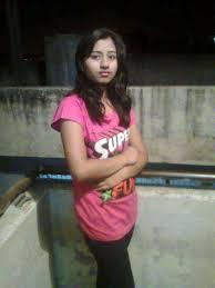 Bangla choti porokia তোমার পোঁদ মারব না, প্রমিস