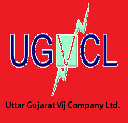 UGVCL Intimation For Written Test To The Post Of Accounts Officer 2018