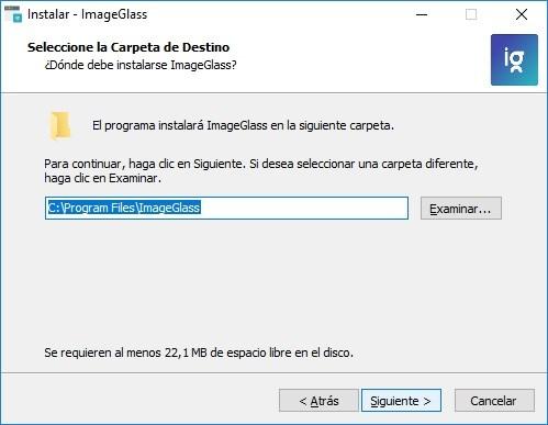 ImageGlass imagenes hd