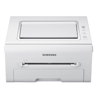 samsung-ml-2545-toner-drivers-downloads