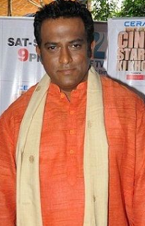 Anurag Basu movies, wife, cancer, films, family, age, director, wiki, biography