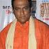 Anurag Basu wife, age, family, net worth, tani basu, movies, cancer, films, director, wiki, biography