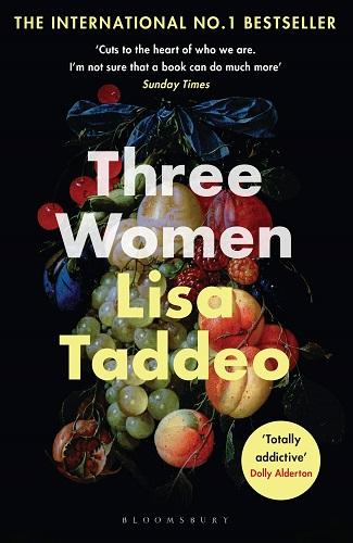 Three Women Book by Lisa Taddeo pdf