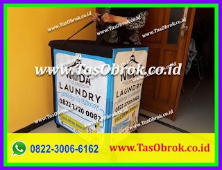 jual Grosir Box Fiberglass Motor Buleleng, Grosir Box Motor Fiberglass Buleleng, Grosir Box Fiberglass Delivery Buleleng - 0822-3006-6162