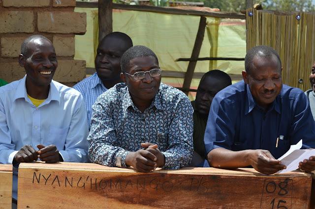 Image result for Serikali Kujenga Mtambo Wa Kuzalisha Umeme Wa Maji Mto Rufiji