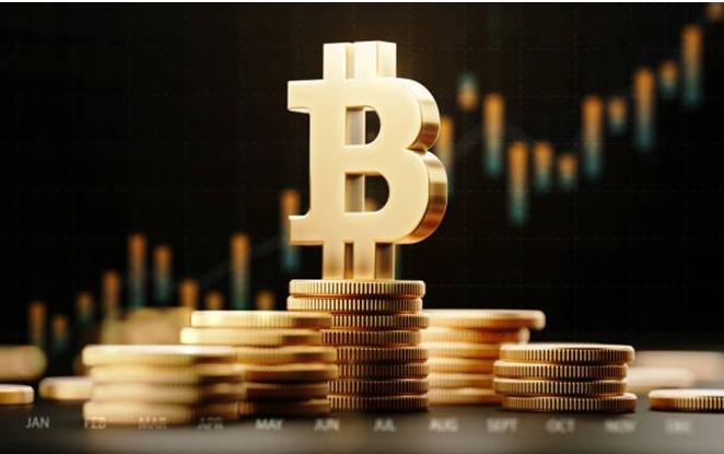 Come investire in Bitcoin: 10 regole d'oro per il successo