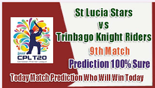 WHO WILL WIN TODAY CPLT20 MATCH FREE