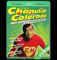 EL CHAPULÍN COLORADO (1972) TVRIP ESPAÑOL LATINO