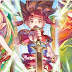 [Análise] Secret of Mana [PS4]