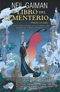 Libro del Cementerio Vol #1