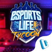 Esports Life Tycoon Mod APK